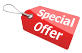 Special Offer Bikes Jersey